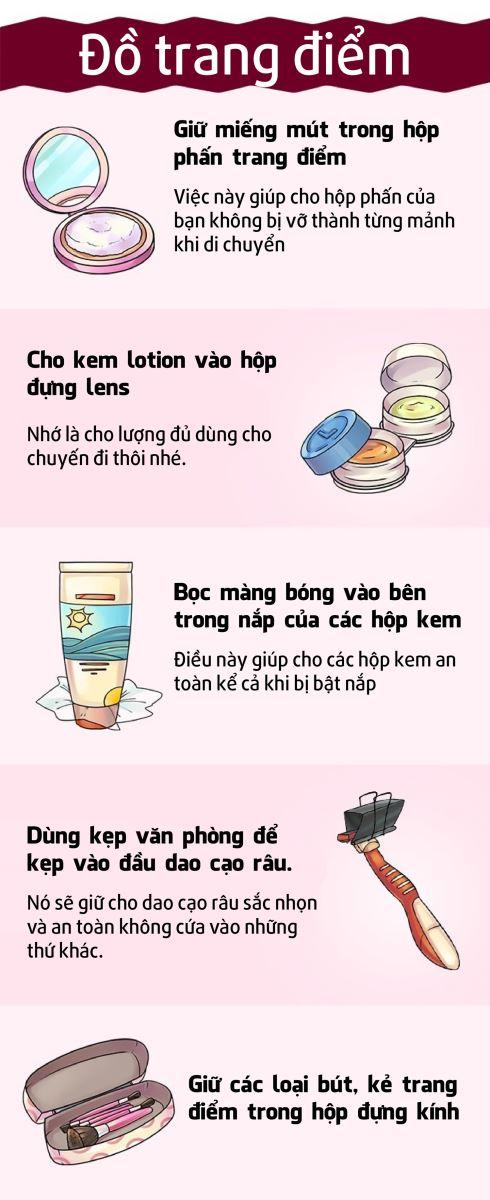meo-dong-goi-vat-dung-3