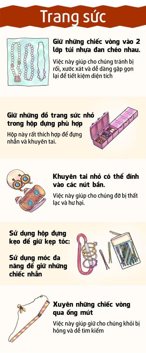meo-dong-goi-vat-dung-4