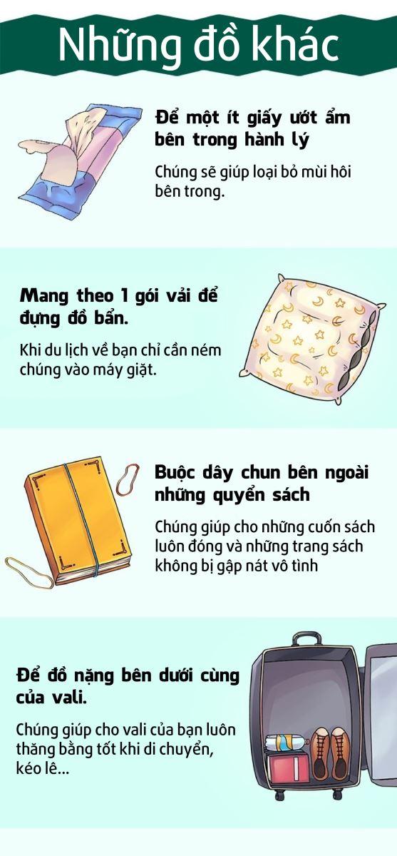 meo-dong-goi-vat-dung-5